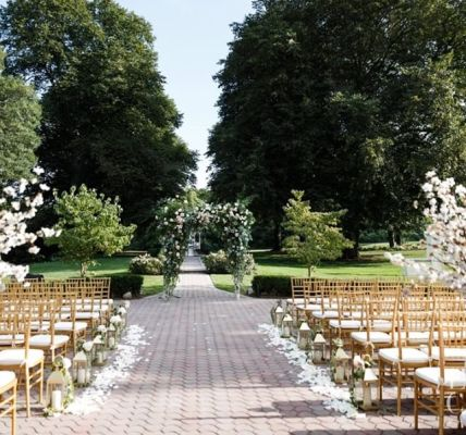 Dailybrisk All About Wedding Venues Photographers Part 2