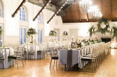 The Top 10 Inexpensive Wedding Venues Long Island Page 3 Of 10