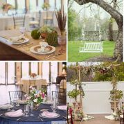 Inexpensive Wedding Venues in Orange County - Country Garden Caterers 3