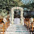 Inexpensive Wedding Venues in Orange County - Orange County Beach Weddings 3