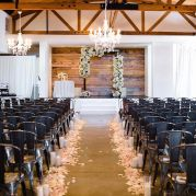 Inexpensive Wedding Venues in Orange County - The Colony House 6