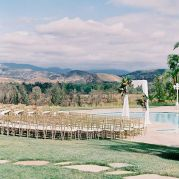 Inexpensive Wedding Venues in Orange County - VIP Events and Weddings 3