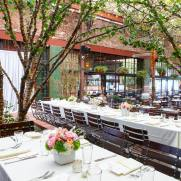 New York Wedding Venues - The Park 6