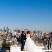 New York Wedding Venues - thecrownnyc 2
