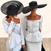 dress to attend spring wedding