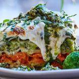 Best Vegan Catering New York - divyaskitchennyc 5