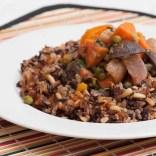 Best Vegan Catering New York - spoonandsprout 1