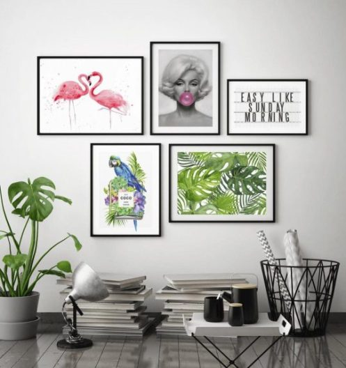 Cheap Picture Frames Online