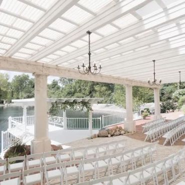 Cheap Wedding Venues In Columbus Ohio - sosereneweddingvenue