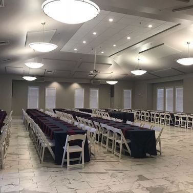 Cheap Wedding Venues In Columbus Ohio - station67oh