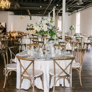 6 Cheap Wedding Venues Rochester NY | Dailybrisk.com