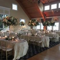 Cheap Wedding Venues in NJ - bonnetislandestate 2