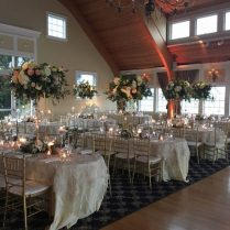 Cheap Wedding Venues in NJ - bonnetislandestate 2