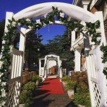 Cheap Wedding Venues in NJ - pantagis_ 2
