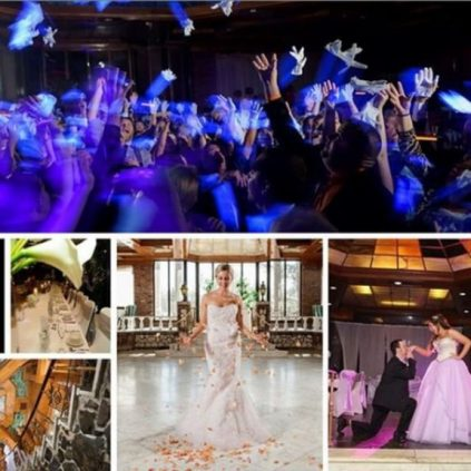 Cheap Wedding Venues in NJ - pantagis_ 3