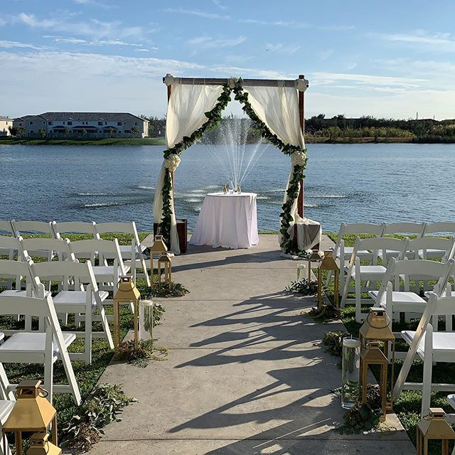 Cheap Wedding Venues in South Florida