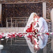 Wedding Chapels in Las Vegas - littlechapel 3