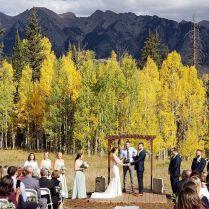 Wedding Venues in Atlanta Under 2000 Cascade 2