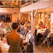 Wedding Venues in Atlanta Under 2000 Denver 2