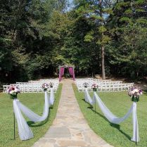 Wedding Venues in Atlanta Under 2000 vecoma 1