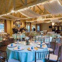 Wedding Venues in Atlanta Under 2000 vecoma 2