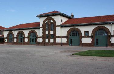Wedding Venues in DFW Under $3000 Depot