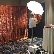 photo booth rental ri - cloudcapphotoboothco