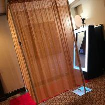 photo booth rental ri - ramuandthecrew