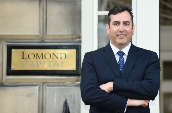 Fast growing Lomond adds further acquisition – Daily Business
