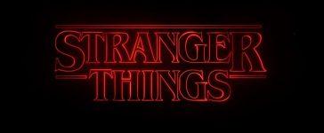 Stranger Things (Credit: Screenshot/Youtube Netflix US & Canada)