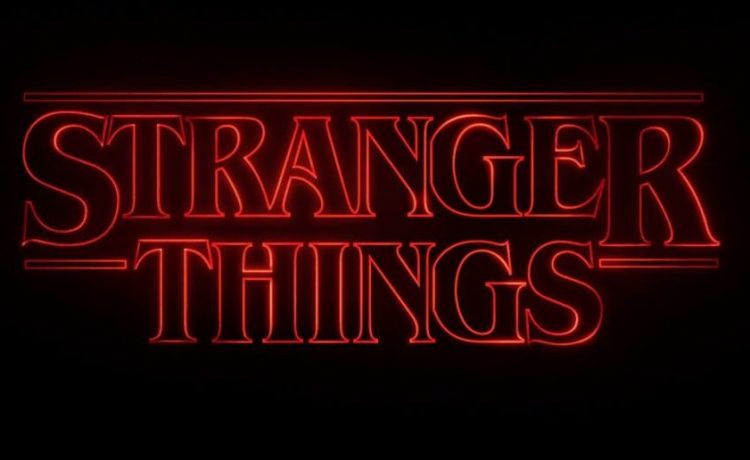 Stranger Things (Credit: Screenshot/Youtube Netflix US & Canada)