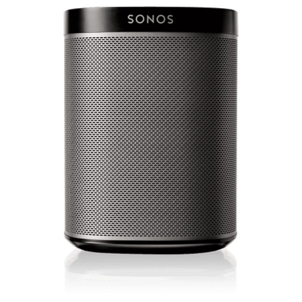 Normally $199, this Sonos:1 is $149 for Black Friday, even though it is not Black Friday yet (Photo via Sonos)