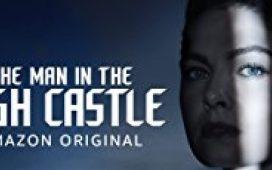 This show is so popular it got renewed for a third season (Photo via Amazon)