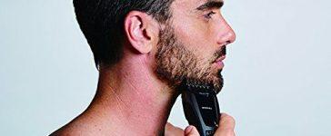 Touch up your beard (Photo via Amazon)
