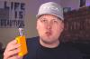 YouTube screenshot/Suck My Mod