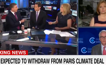 Matt Lewis FB Screenshot CNN 5-31-17