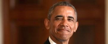 Obama Getty Images/Chip Somodevilla
