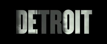 Detroit (Credit: Screenshot/YouTube Movieclips Trailers)