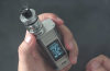 YouTube screenshot/Joyetech
