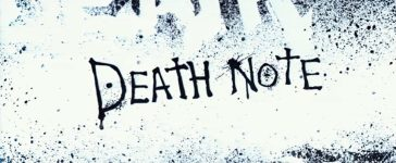 Death Note (Credit: Screenshot/YouTube Netflix)
