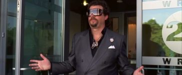 Kenny Powers (Credit: Screenshot/YouTube HBO)