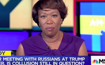 MSNBC AM Joy Screen Shot 2017-07-16