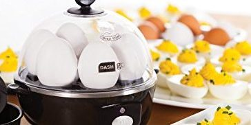 Rapid egg cooker (Photo via Amazon)