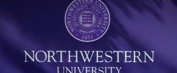 Northwestern University Shutterstock/Katherine Welles