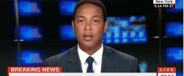 Don Lemon (Photo: YouTube Screenshot)