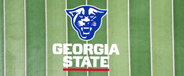 Georgia State University promo video. (Youtube Screenshot/Georgia State University)