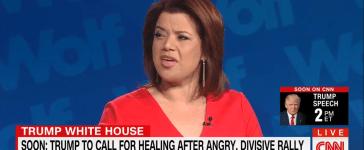 Ana Navarro (Screenshot/CNN)
