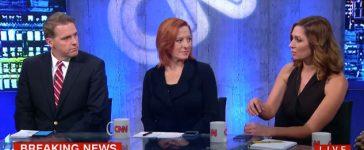 Carpenter CNN screenshot