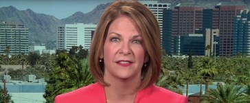 Kelli Ward YouTube screenshot/MSNBC