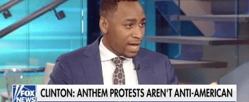 Screen Shot Gianno Caldwell (Fox News: Oct 17, 2017)